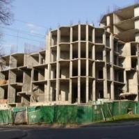 """Рада """"дала добро"""" на боротьбу з будівельними аферами"""