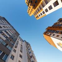 Чи  вигідно інвестувати кошти при покупці квартири в Івано-Франківську?
