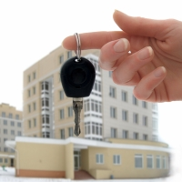 Як безпечно купити квартиру «з других рук»?