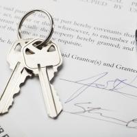 Як правильно оформити договір на оренду квартири?