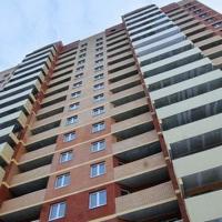 В Україні скасували категорії складності об'єктів будівництва