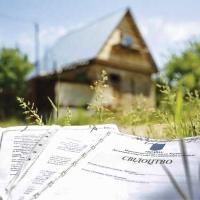 Порядок оформлення оренди/купівлі земельної ділянки