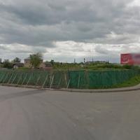 У фірми Романа Тимківа забрали 0,8 га землі у Франківську і віддають громадській організації під забудову