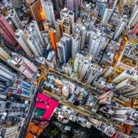Експерти назвали міста з найдорожчим у світі житлом