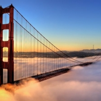 Департамент містобудування і архітектури погодив будівництво моста у Пасічній