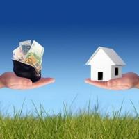 У Франківську приватним фірмам можуть продовжити термін оренди приміщень у пологовому будинку