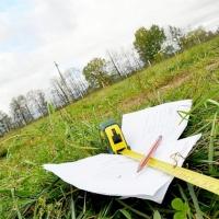 У Держгеокадастрі розповіли, скільки земельних ділянок роздали за рік учасникам АТО
