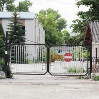 Апеляційний суд скасував рішення про заборону надання дозволу на складання проекту землеустрою промзони на Крайківського