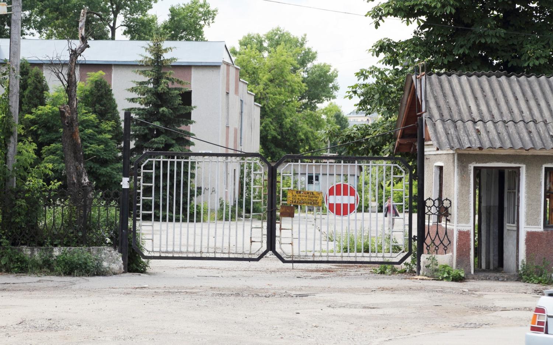 http://pobudovano.com.ua/files/news/1385/photo/zavod_(1).jpg