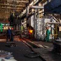 Майно і землю Івано-Франківського арматурного заводу виставили на повторний аукціон за зниженою ціною