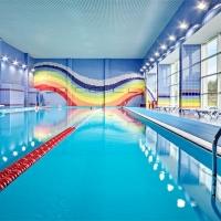 У Франківську за 7 мільйонів можуть збудувати 25-метровий басейн
