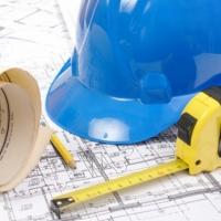 Прокуратура перевірятиме законність будівництва на території Національної академії внутрішніх справ у Франківську