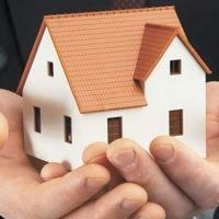 Франківська влада виставила на торги комунальну нерухомість