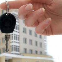 Скільки коштуватиме оренда квартир у 2017-му: як комуналка вплинула на ринок нерухомості