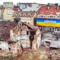 В Івано-Франківську відновлюють пивоварний завод