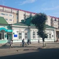 У Франківську здадуть в оренду приміщення пологового будинку