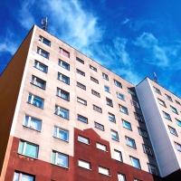 Уряд відновив програму «теплих» кредитів