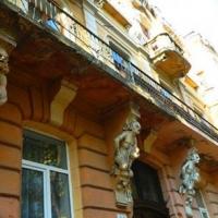 В Івано-Франківську реконструюють ще 9 пам'яток архітектури