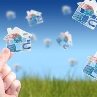 Як заробити на здаванні квартири в оренду