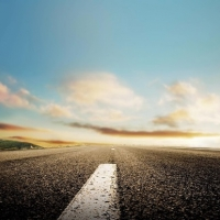 В Іано-Франківську хочуть викупити павільйон, щоб побудувати дорогу