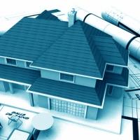 У Франківську розробили ДПТ під будівництво комплексу малоповерхових будинків