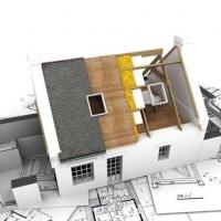 В Україні хочуть запровадити європейські стандарти в будівництві