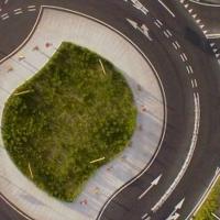 За рік у Франківську планують побудувати два дорожні кільця