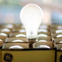 Від сьогодні на Івано-Франківщині діятимуть нові тарифи на електроенергію
