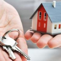 За скільки можна орендувати квартиру в Івано-Франківську у березні 2017 року