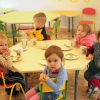 """У Франківську визначилися із ділянкою для будівництва дитячого садка на """"Каскаді"""""""