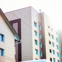 Які квартири в Івано-Франківську вигідніше купувати і чому?