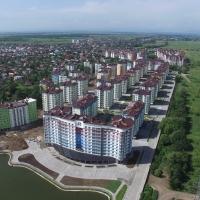 Втеча із кам'яних джунглів: переваги квартири за містом