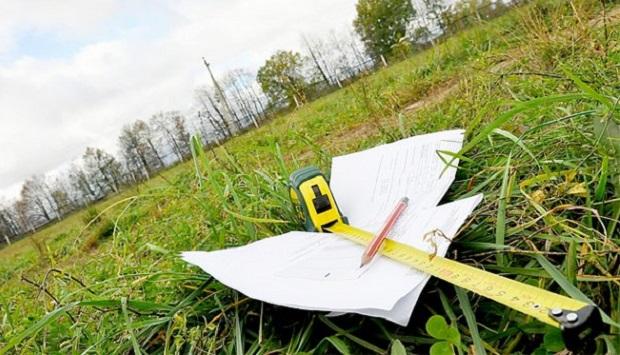 На Франківщині прокуратура вимагає повернути державі землю вартістю 0,5 млн. грн.