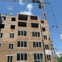 «Альянс ІФ» встановлює новітні німецькі вікна