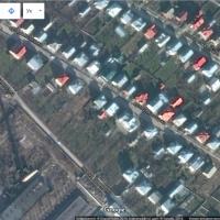 В Угринові на місці приватних садиб збираються побудувати відпочинково-розважальний комплекс