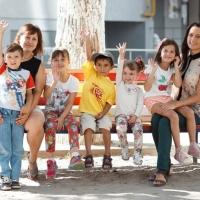 Квартира в Франківську: як молодій людині отримати житло?