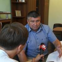 Депутати Івано-Франківської облради хочуть почути звіт керівництва Держархбудконтролю