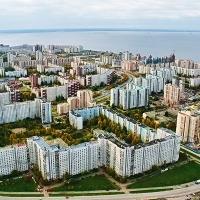 Українцям по кишені лише дешеве житло