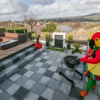 Папуга в будинку: новий спосіб продати нерухомість