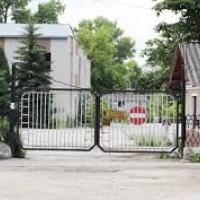 Львівський апеляційний суд розпочав розгляд справи щодо затвердження детального плану території по вулиці Макогона