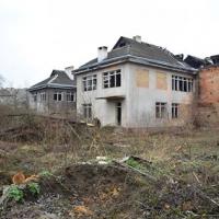 Цього року у Франківську візьмуться за будівництво близько 20-ти об'єктів: список