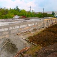 ДАБІ виявила незаконне будівництво в Чернієві