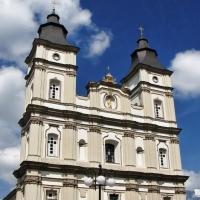 На Івано-Франківщині понад 150 пам'яток архітектури потребують негайної реставрації