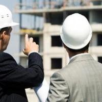 В Івано-Франківську область приїхала комісія Державної архітектурно-будівельної інспекції України