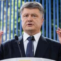 Петро Порошенко заявив, що будівельна галузь може запустити економіку