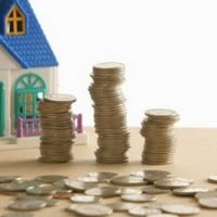 Купівля заставної квартири у банку: чи варто ризикувати?