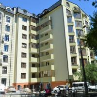 Львівський апеляційний суд підтвердив законність будівництва на Мазепи 35а