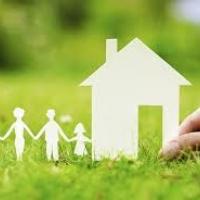 """Олександр Кулик: """"Вимоги Фонду - це надійність, стабільний фінансовий стан, якість будівництва та своєчасність введення будинку до експлуатації"""""""
