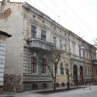 Як будувався Станіславів і як руйнується Франик: історія будинку по вулиці Шевченка, 24