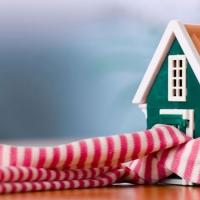 """Близько 5 тисяч родин взяли """"теплих кредитів"""" на 119 мільйонів гривень"""